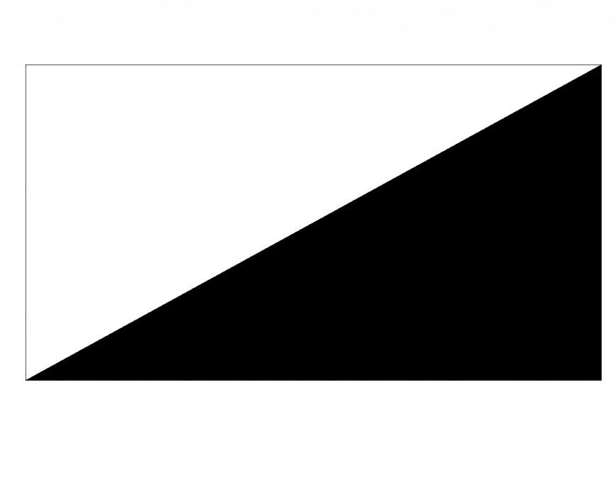 Consumer unit electrical symbol autocad file