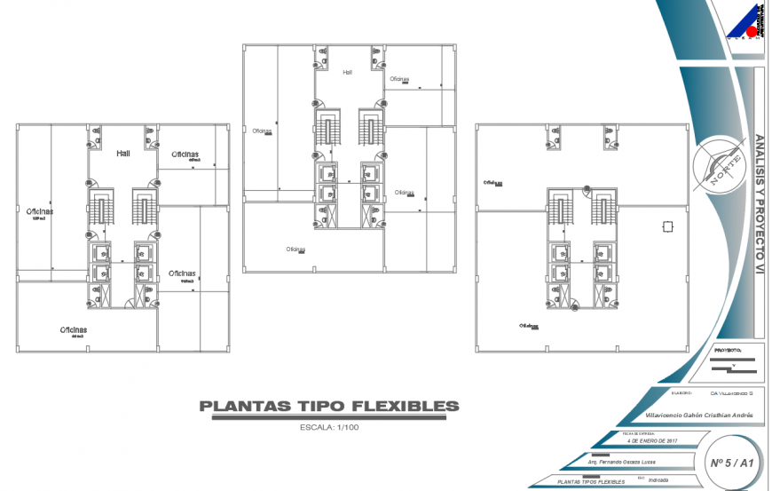 Corporate building layout plan drawing in dwg AutoCAD file.