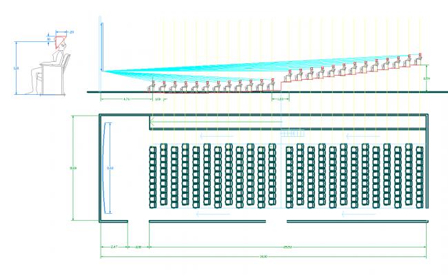 Multiplex Design