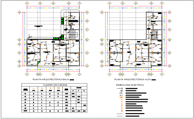 electrical layout plan detail dwg file definition of electrical plan