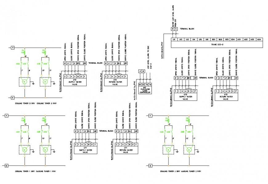 Naming circuit electrical layout file
