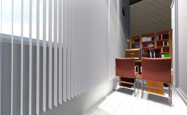 office interior 2