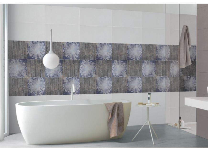 Pdf Files Of Bathroom Interior Design Cadbull