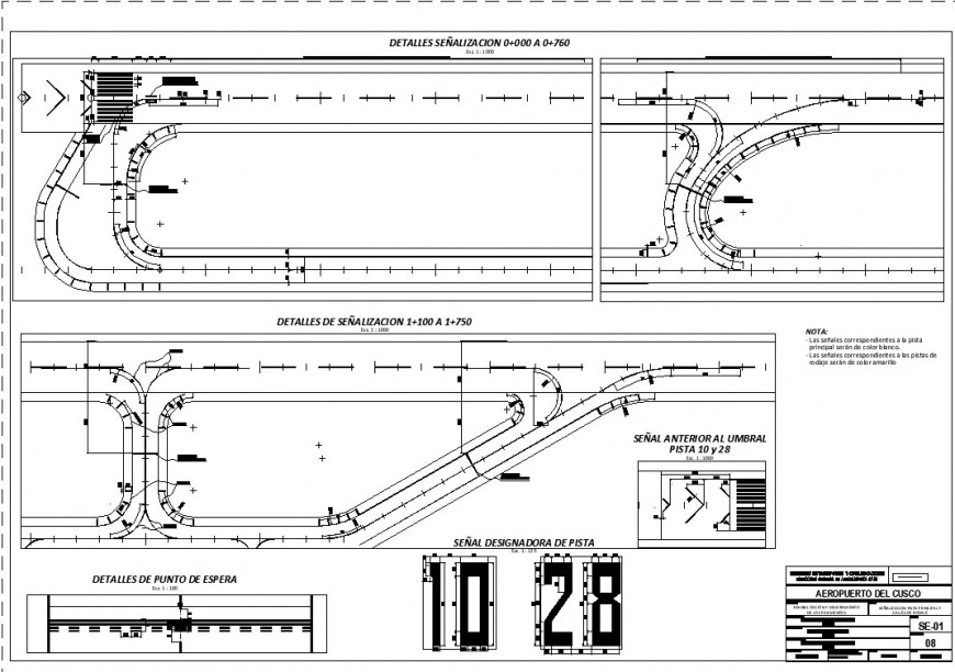 Pipe line commercial building detail dwg file