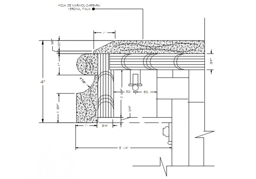Pipe plumbing unit blocks drawings detail 2d view autocad software file