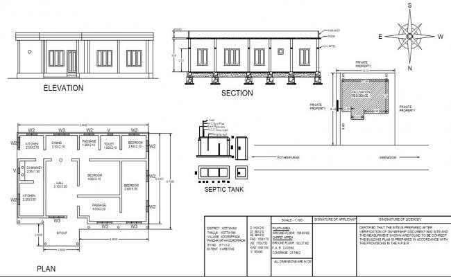 proposed work plan for mani