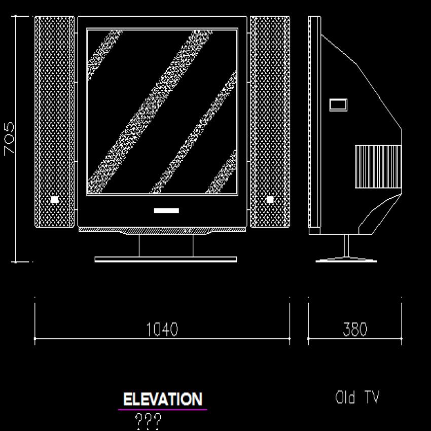 single storey  bhk house electrical layout plan design