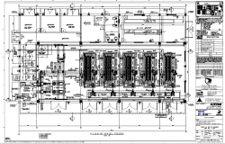Design of plumbing systems for multi-story buildings