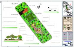 City Park Design File