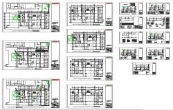 Family Clinic Design Plan