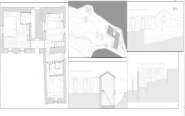 bungalows details