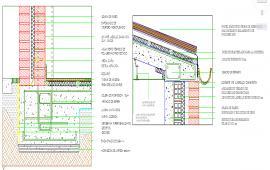 Beam & Column Design