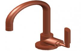 washbasin taps design