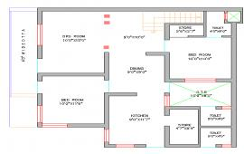 Layout home details