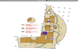 Heath Centre Design