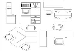 yards house plan besides sq foot ranch house plans furthermore cottage house plans under      sq ft additionally  also toilet problems. on apartment interior design pictures in india
