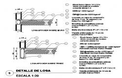 Metal Structure Design