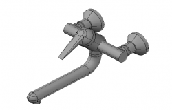 3D tap detailing file