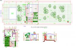 Health Centre Design