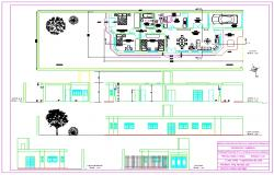House of detail file