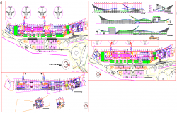 International Airport Design