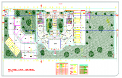 City Hall Design