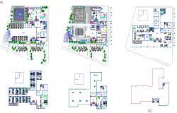 3 Star Hotel Design