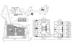 Apartment Design Plans