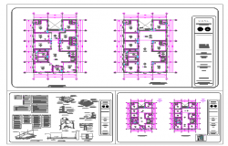 Apartment Design Project File