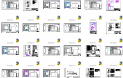 Building Electrical System Design