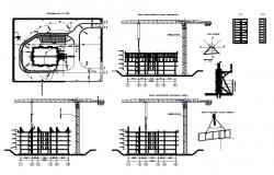 Building Structure Design
