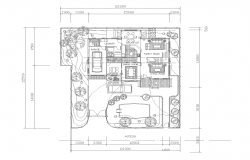 Bungalow designs and floor plans