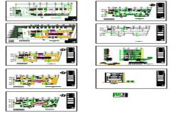 Comercial biulding layout.dwg.