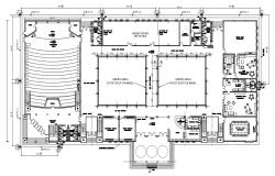 Cadbull - 2D Cad Library, Cad Blocks, Autocad Blocks Furniture