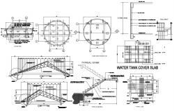 Construction Plans Download Free DWG