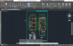 Construction cad programs