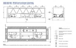 Download Air-Cooled Reciprocating Liquid Chillers Industrial Machine Design
