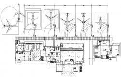 Download Airport Apron Design