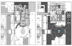 Download Library Design Plan
