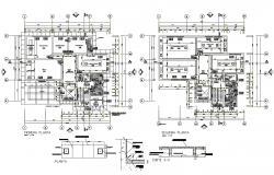 Download University Plan