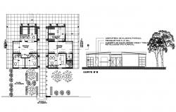Downloads Clinic Design Plan