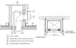 Factory Machine Tools