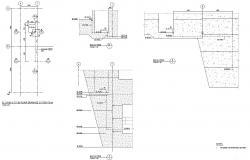 Floor Drainage System PDF File