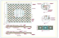 Flooring Tiles Detail The file
