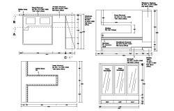 Free Bedroom Furniture Design