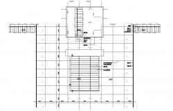 Free Building Elevation Drawing
