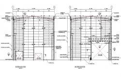 Free Download Factory Elevation PDF File