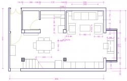 Free Download House Layout Plan