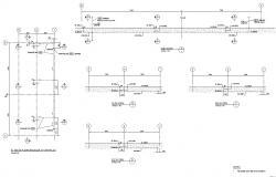 Free Download Underground Drainage Design PDF File