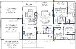 House autocad plan, autocad house plans with dimensions